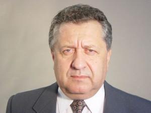 kozlowski