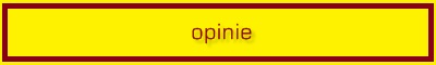 http://kiepscy.org.pl/wp-content/uploads/2015/05/opinie.jpg