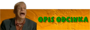 Opis_odc